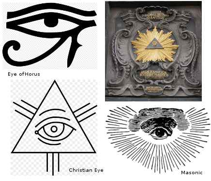 http://www.occultblogger.com/wp-content/uploads/2011/01/all-seeing-eye.jpg