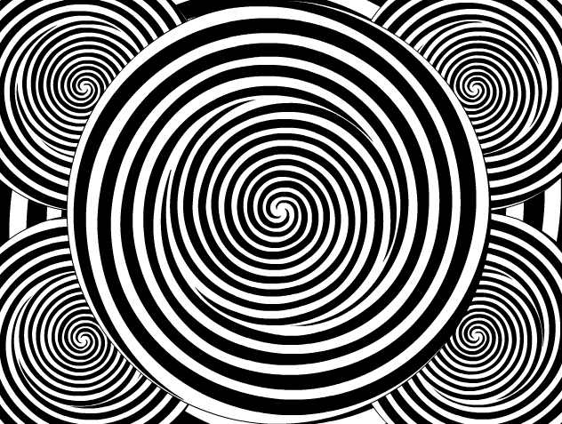 Hypnotism: Its All In the Mind - Indonesia Expat