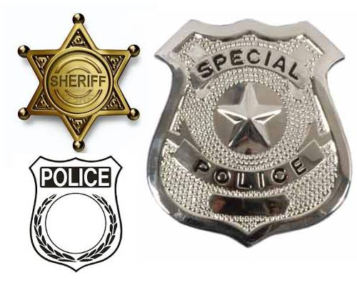 Police Symbol Related Keywords   Suggestions - Police Symbol Long Tail