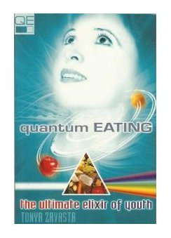 quantum eating ultimate elixir of youth